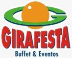 Gira Festa Buffet e Eventos