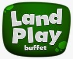 Land Play Buffet