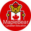 MapleBear Canadian Education