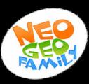 NeoGeo Family